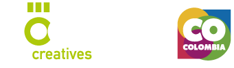 Good Creativos Agencia de Publicidad y Marketing Barranquilla Colombia / Perú / Estados Unidos{:}{:es}Good Creativos Agencia de Publicidad y Marketing Barranquilla Colombia / Perú / Estados Unidos{:}