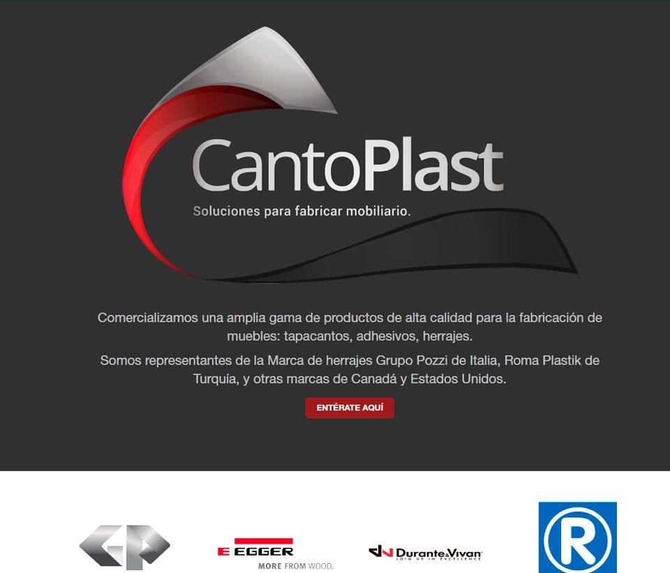cantoplast